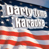 Army Song (When The Caissons Go Rolling Along) [Made Popular By Americana] [Karaoke Version]