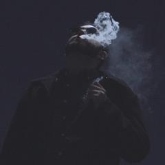Blessed? (Brooklyn Zoo Remix) (RIP ODB) RAW AS FUCK MIX