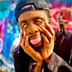TG Bud X DJ Hotsauce - Dat Fye