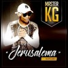 Master KG feat. Nomcebo - Jerusalema (TH Project Remix)