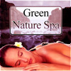 Green Nature Spa