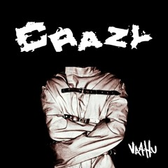 Gnarls Barkley - Crazy (Vaahu RMX)