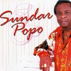 Sundar Popo - O My Lover X Chutney Zess
