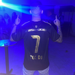 MTG - MENINA SE PREPARA x TROPA DO ROBO x BALA LOVE, CARA DE TRALHA ( ZEK DJ ) TO VOLTANDO KKK