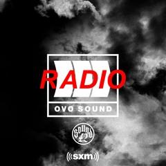 OVO Sound Radio Season 3 Episode 8