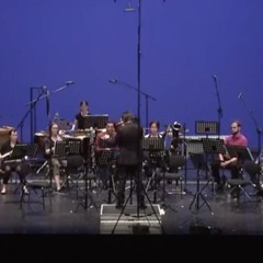 Juraj Marko Žerovnik: MU (2018) (3rd movement for alto flute solo)