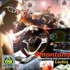 Download Moe3 Me7 Mp3