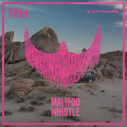 Malifoo - Whistle