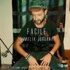 Cover Acoustique -Facile - Camélia Jordana