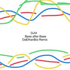 Base after Base (Dubstep Remix)
