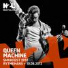 Download Bohemian Rhapsody (Live Rytmehans 2012) Mp3