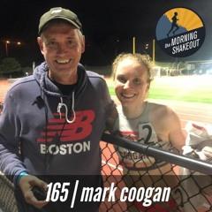 Episode 165   Mark Coogan