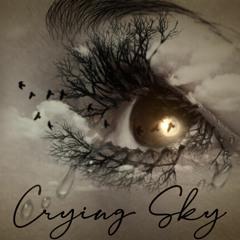 Crying Sky