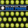 Bass Power (Radio Edit)