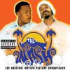 The Wash (Album Version) [feat. Snoop Dogg]