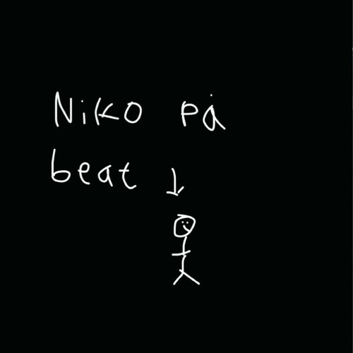 Niko På Beat