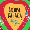 Shape of You (Reggae Version)