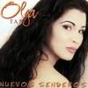 Olga Tañon - Mi Eterno Amor Secreto
