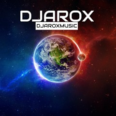 Empty World - DJ Arox