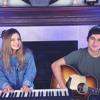 Download Nobody but you - Blake Shelton & Gwen Stefani (Cover by Juna N Joey) Mp3