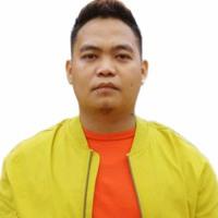 AMPUN BANG JAGO - Tian Storm X Ever Slkr  DISKO TANAH