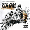Drop It Low (Album Version (Explicit)) [feat. Chris Brown]