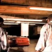 Notorious   Hip-Hop Instrumental