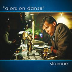 Alors on danse (Radio Edit)