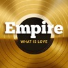 What Is Love (feat. V. Bozeman)