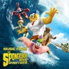 Patrick Star (Music from The Spongebob Movie Sponge Out Of Water)