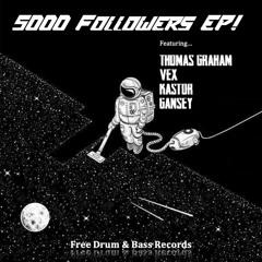 Thomas Graham - Rewind 95 (Free Download)