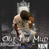 Download Out The Mud Mp3