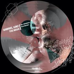 Gabriel Wnz - The News (Felix Reichelt Remix) VBR054