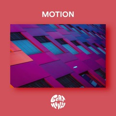 "[FREE] AFRO TRAP BEAT SWITCH TYPE BEAT - ""MOTION""   Instrumental Type Beat"