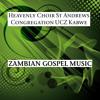 Zambian Gospel Music, Pt. 12