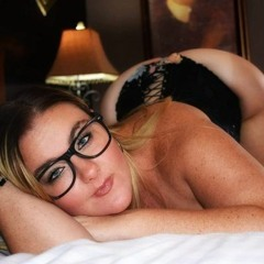 Adult Star Ashley Ace Interview