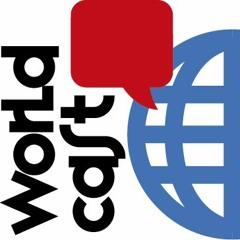 WORLDCAST_2