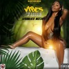 Download DJ DOTCOM PRESENTS VIBES TIME AFROBEATS MIXTAPE (JULY - 2021)🌏🔥 Mp3