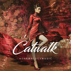 Catwalk - Lounge and Fashion Background Music For Videos & Vlogs (DOWNLOAD MP3)
