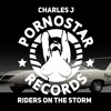 Riders on the Storm (Original Mix)