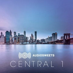 AudioSweets Central 1 Showcase