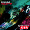Ben Gold - Pilot (Exis Remix)
