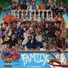 DJ Scheme & Joey Bada$$ - Trust Nobody (2 My Brothers)