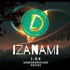 Izanami (IZ04)