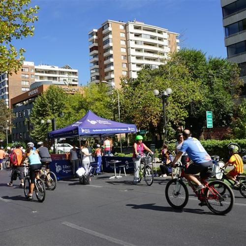 Sen Gençler - Bisikletli Turizm - Fırat Okutucu