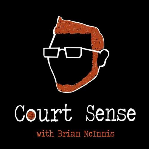 Court Sense: Dayton Morinaga