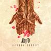 Kiss You (Hindi Breaks) [feat. Ahy'O]