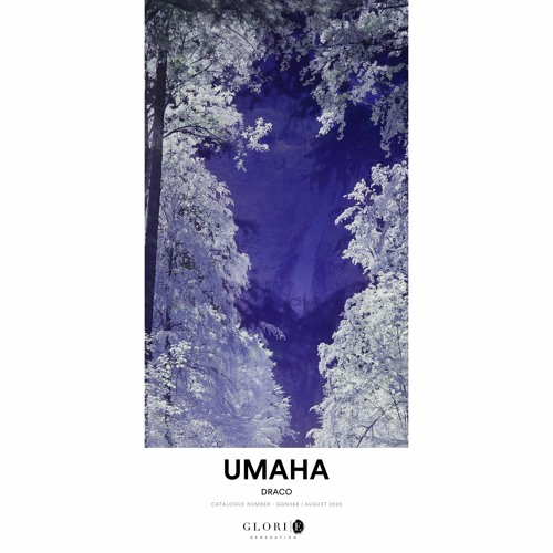 Draco - Umaha | GGN068 | OUT NOW