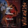 Dance With You (Puerto Vallarta Squeeze)