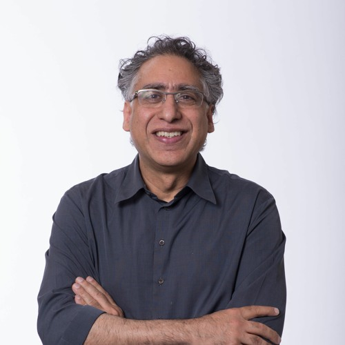 Ravi Dhar, Yale School of Management: A Shift Towards Forward-Looking Insights